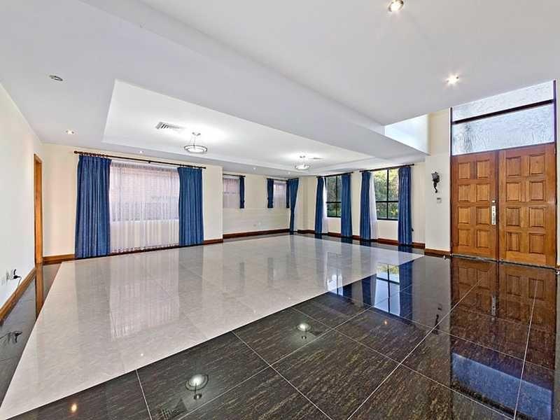 32 Carrington Avenue, Strathfield NSW 2135, Image 1