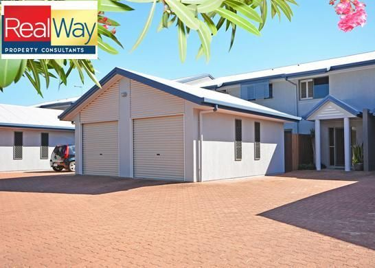 17 / 30 East St, Scarness QLD 4655, Image 0