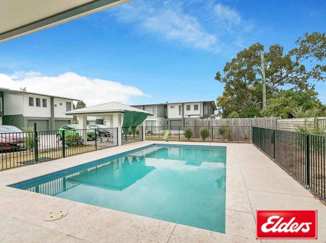14/30 Oakey Flat Road, Morayfield QLD 4506, Image 0