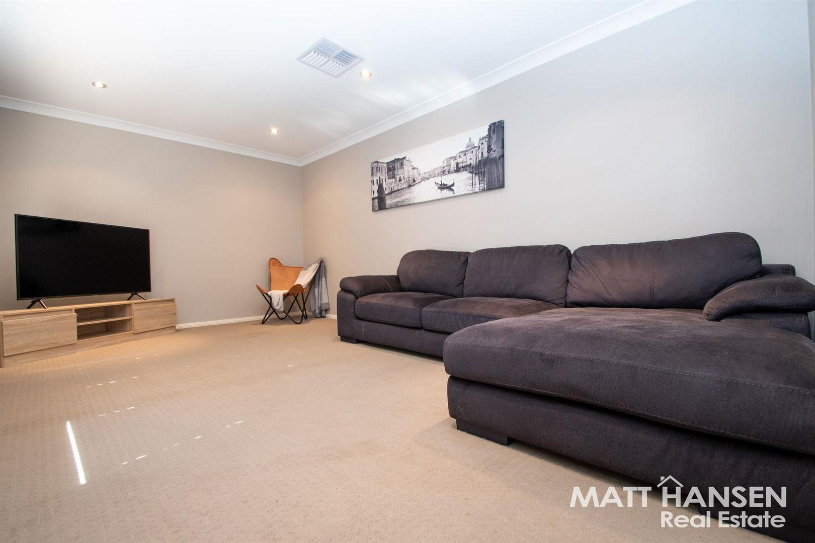 104 Sheraton Road, Dubbo NSW 2830, Image 1