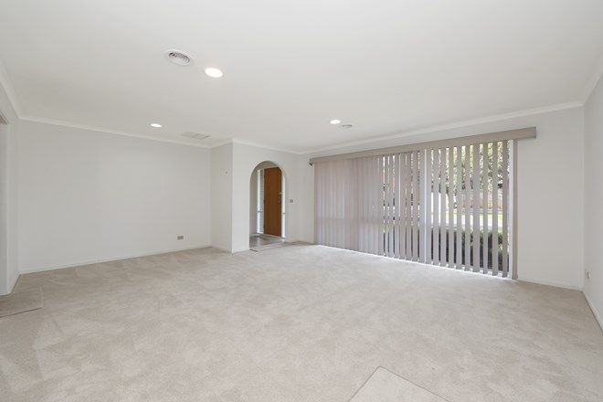 Picture of 25 Pinehill  Drive, ROWVILLE VIC 3178