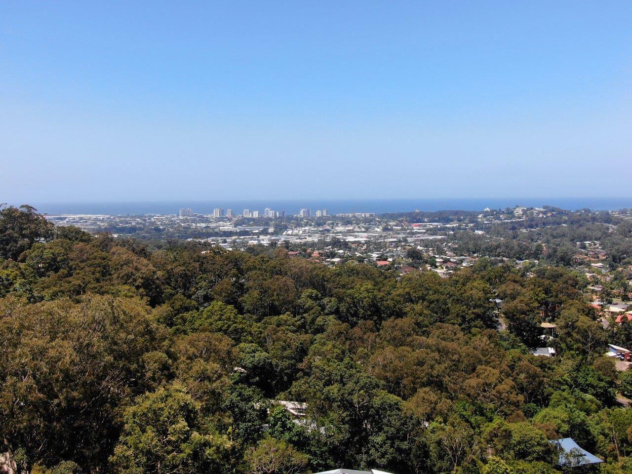 45 Panorama Crescent, Buderim QLD 4556, Image 1