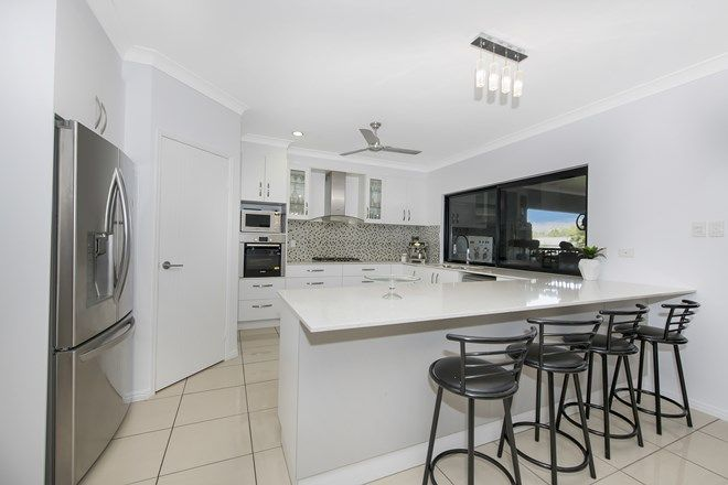 Picture of 44 Tennessee Way, KELSO QLD 4815