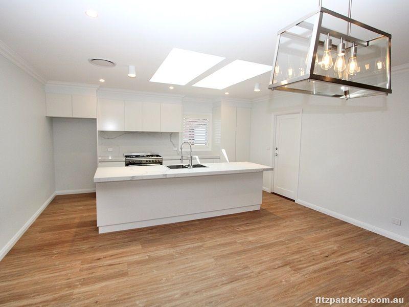 93 Coleman Street, Turvey Park NSW 2650, Image 2