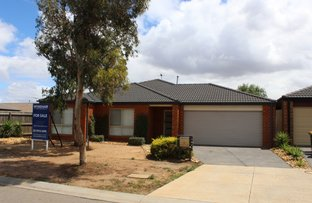 Picture of 12 Phillip Drive, Wyndham Vale VIC 3024