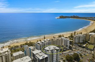 Picture of 1002/19 First Avenue, Mooloolaba QLD 4557