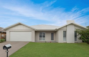 Picture of 28 Niven Parade, Rutherford NSW 2320