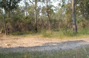 Picture of Red Road, Parklands WA 6180