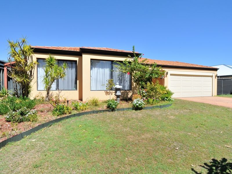 5 Colebrook Circle, Secret Harbour WA 6173, Image 1