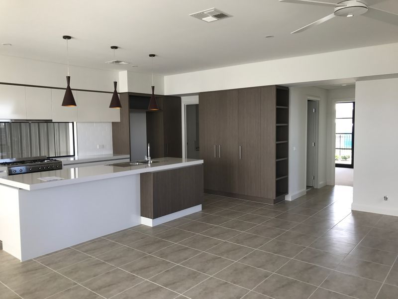 60 Anchorage Parade, Shell Cove NSW 2529, Image 1