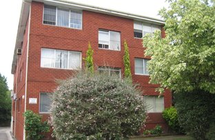 Picture of 3/12 May Street, Eastwood NSW 2122