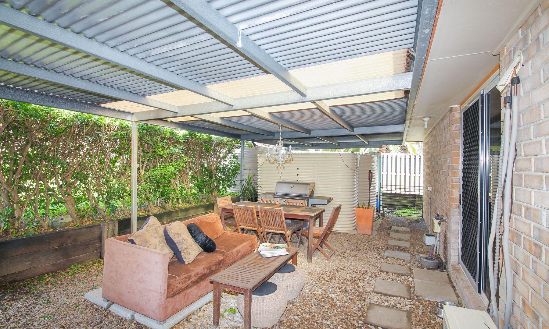45 Tooraneedin Road, Coomera QLD 4209, Image 2