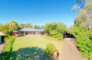 Picture of Rochedale South QLD 4123