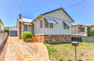 Picture of 146 Belmore Street, Tamworth NSW 2340