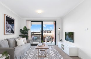 Picture of 18606/177 Mitchell Road, Erskineville NSW 2043