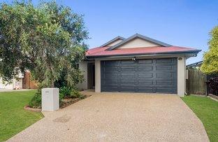 Picture of 2 Edgewater Terrace, Idalia QLD 4811