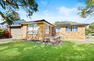 Picture of 1 Brava Avenue, San Remo NSW 2262