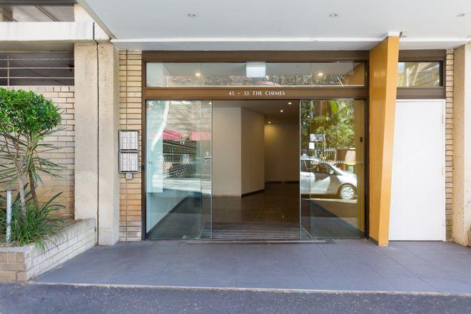 45 Macleay Street, POTTS POINT NSW 2011