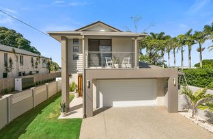Picture of 227 Main Road, Wellington Point QLD 4160