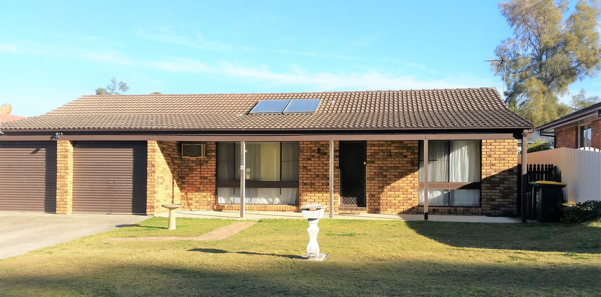 82 Lismore Street, Abermain NSW 2326, Image 0