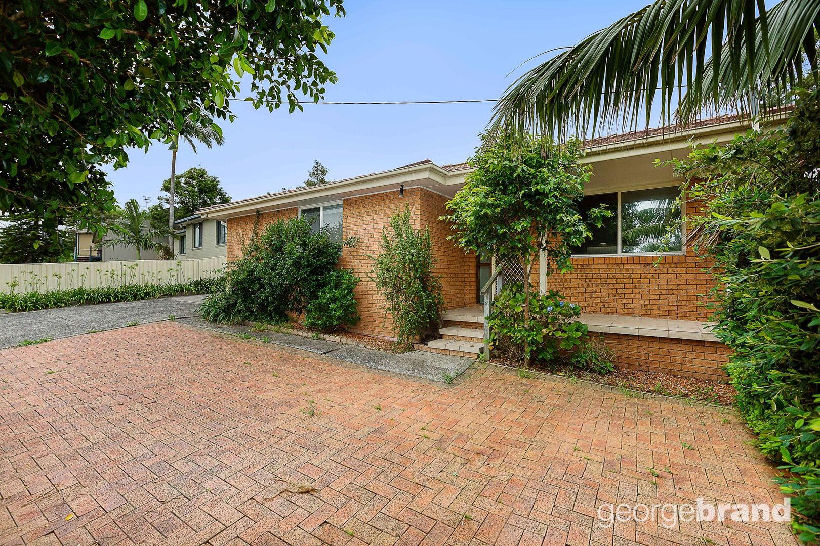 811a The Entrance Rd, Wamberal NSW 2260, Image 0