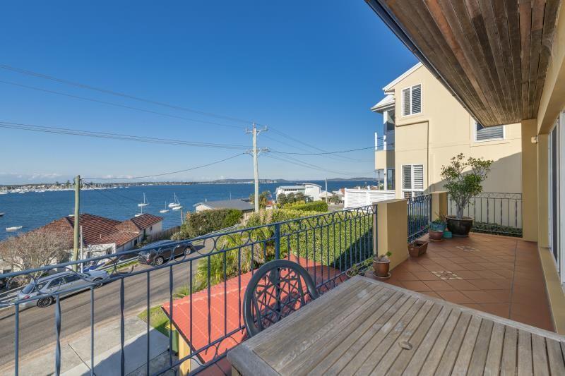 53 Ross Street, Belmont NSW 2280, Image 2