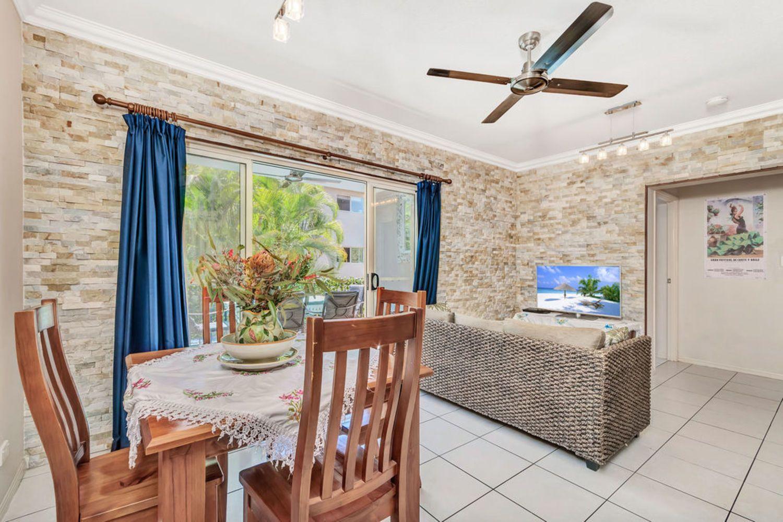 205/4 Grantala Street, Manoora QLD 4870, Image 1