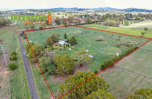 Picture of 55 Rifle Range Road, Orange NSW 2800