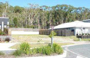 190 Emu Mountain Road, Peregian Beach QLD 4573
