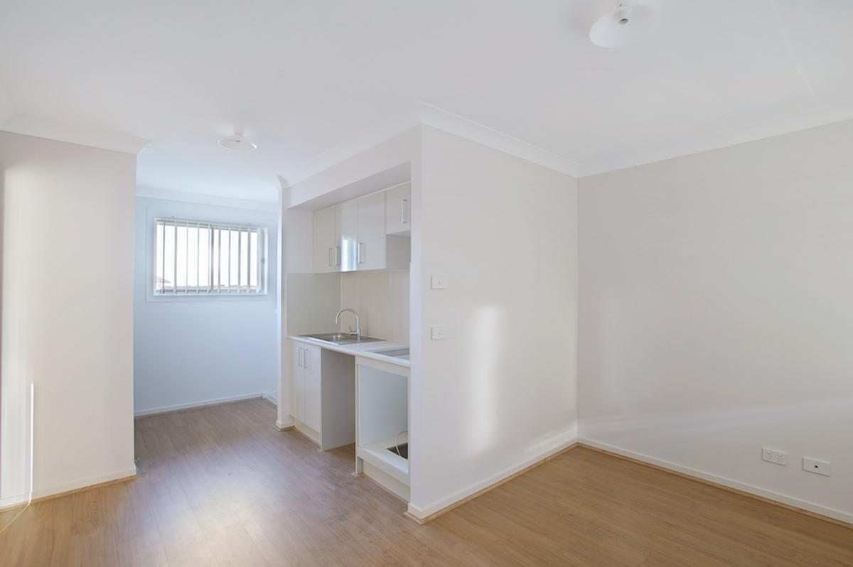 29A Holden Street, Oran Park NSW 2570, Image 1