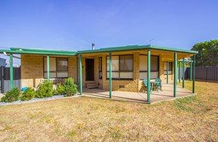 Picture of 10963 Sturt Highway, Narrandera NSW 2700