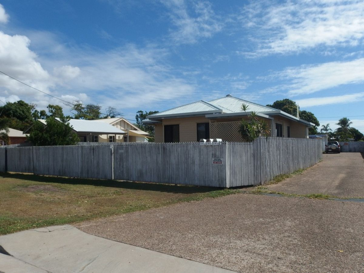 1/75 Lancaster Street, Garbutt QLD 4814, Image 1
