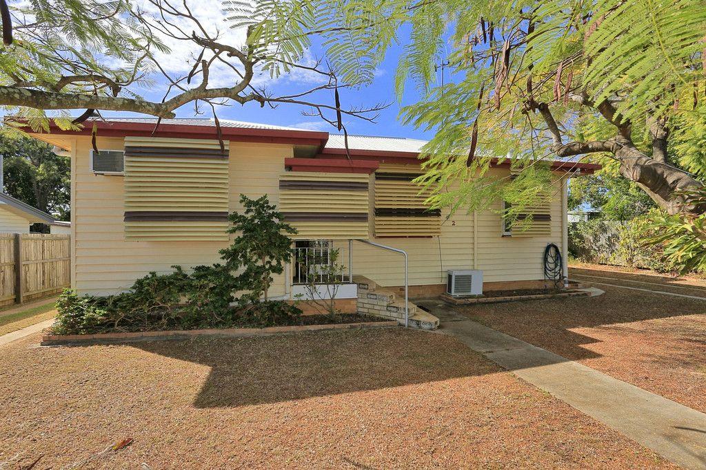 2 Buzza Street, Walkervale QLD 4670, Image 1