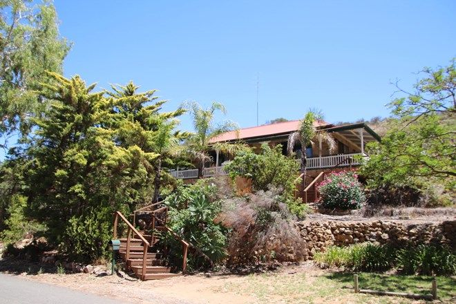 Picture of 131 River Lane, MANNUM SA 5238