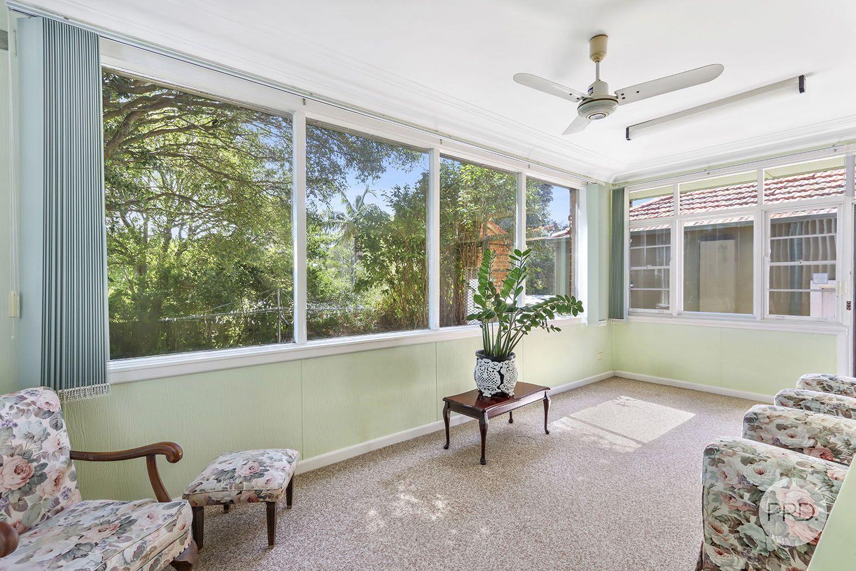 95 Stuart Street, Blakehurst NSW 2221, Image 2