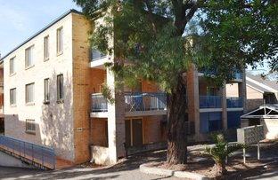 Picture of 4/87-89 Meredith Street, Bankstown NSW 2200