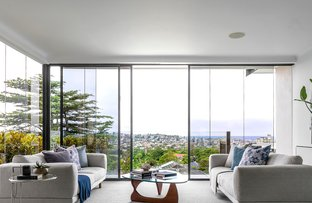 Picture of 145 Victoria Road, Bellevue Hill NSW 2023
