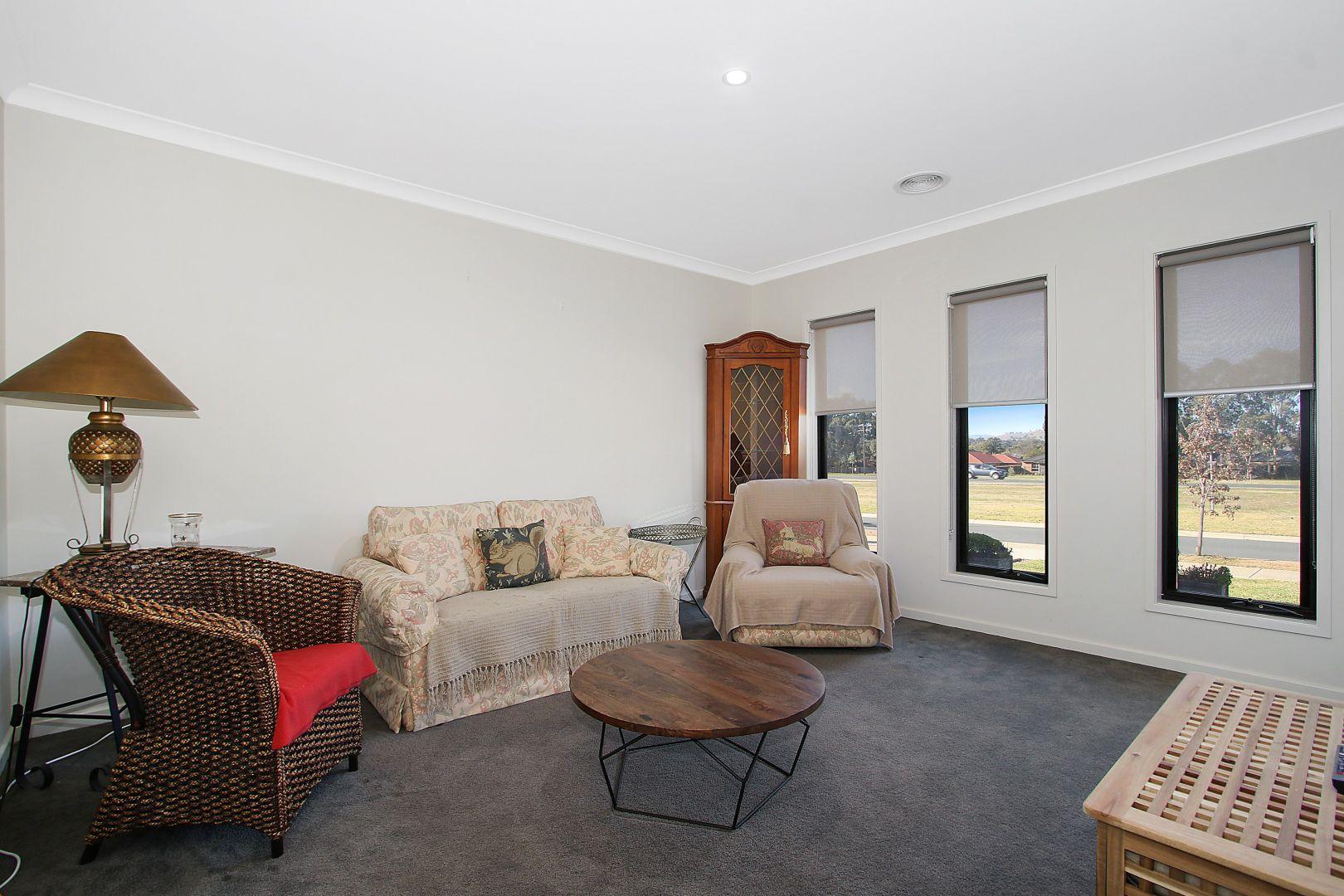 1 Jack Court, Thurgoona NSW 2640, Image 1