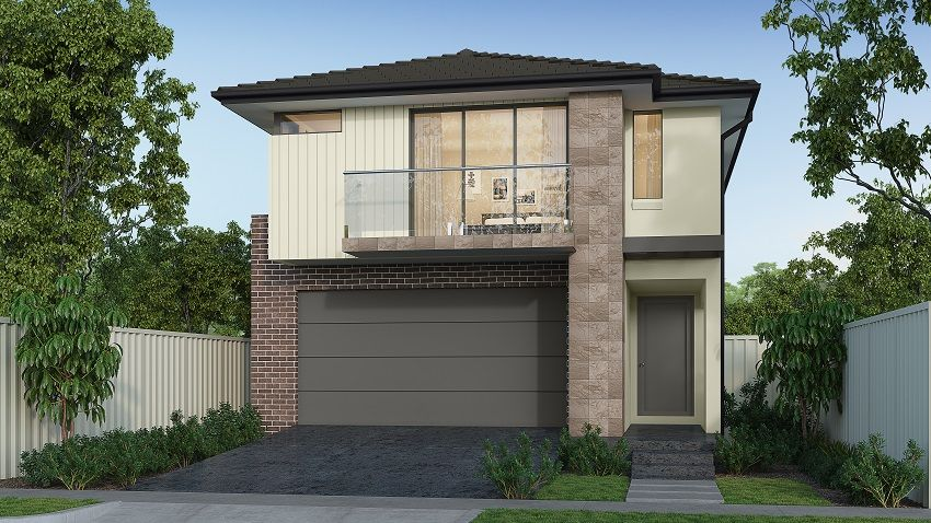 Lot 8239 Reid Close, Oran Park NSW 2570, Image 0