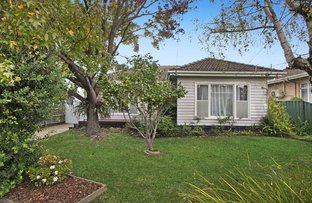 Picture of 13 Browning Street, Kingsbury VIC 3083