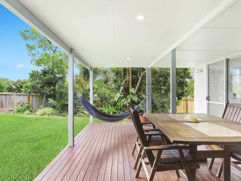 26 Dayspring Street, Sunrise Beach QLD 4567, Image 0