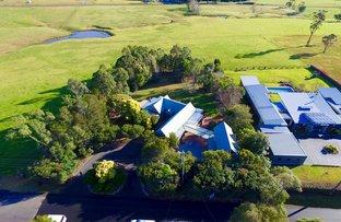 15 Drualla Road, Jamberoo NSW 2533