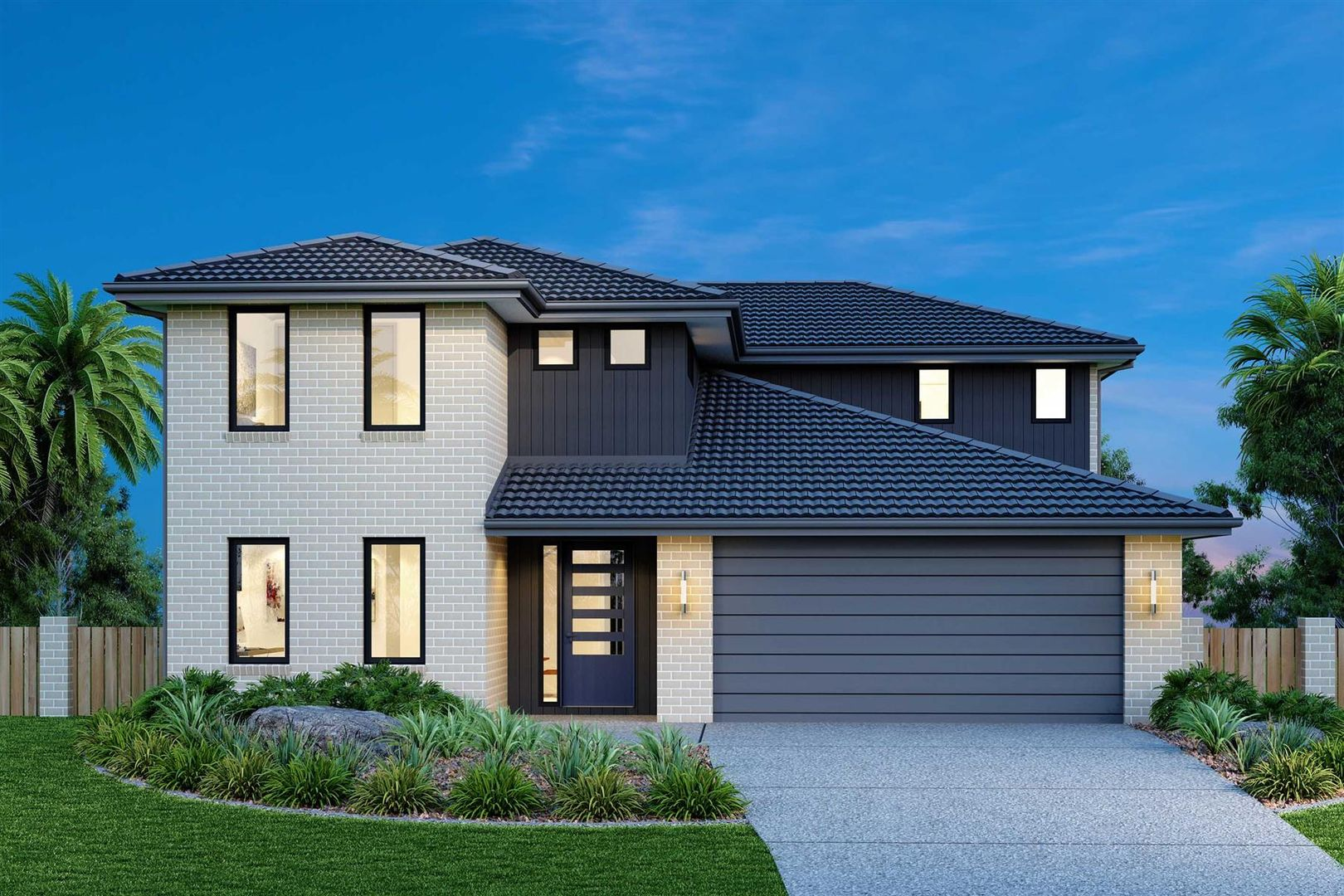 Lot 5 Please call for more Info, Kenmore QLD 4069, Image 0