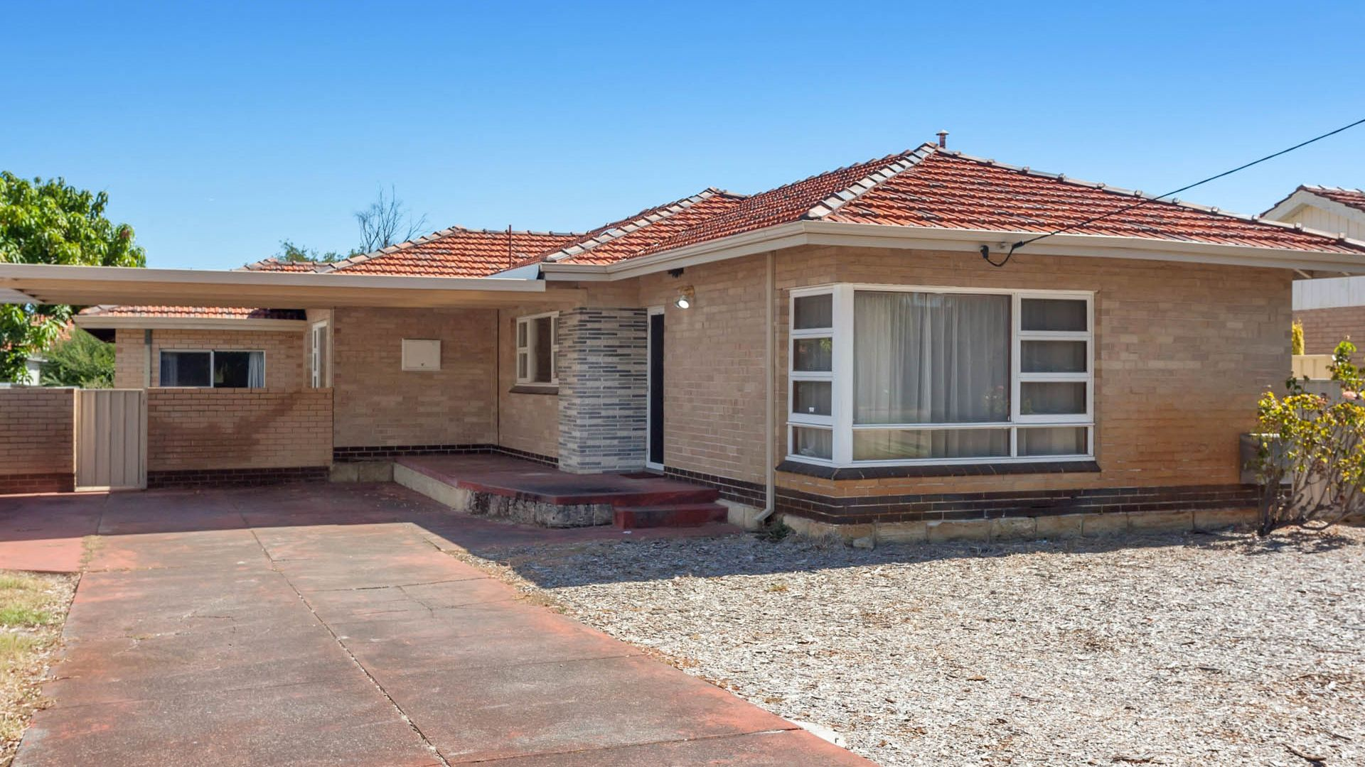 9 Kennedy Road, Morley WA 6062, Image 1