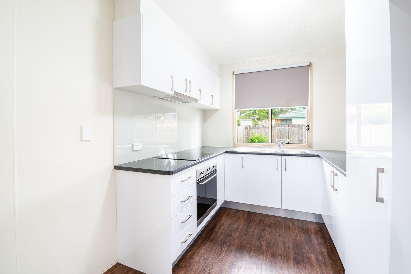 30A Apex Avenue, Kippa-Ring QLD 4021, Image 1