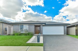 14 Caswell Road, Spring Farm NSW 2570