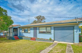 Picture of 30 Winbin Crescent, Gwandalan NSW 2259