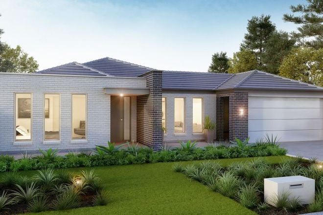 Picture of Lot 19 Jones Street, WALLAROO SA 5556