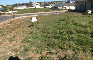 Picture of Lot 28 Trenerry Place, Port Hughes SA 5558