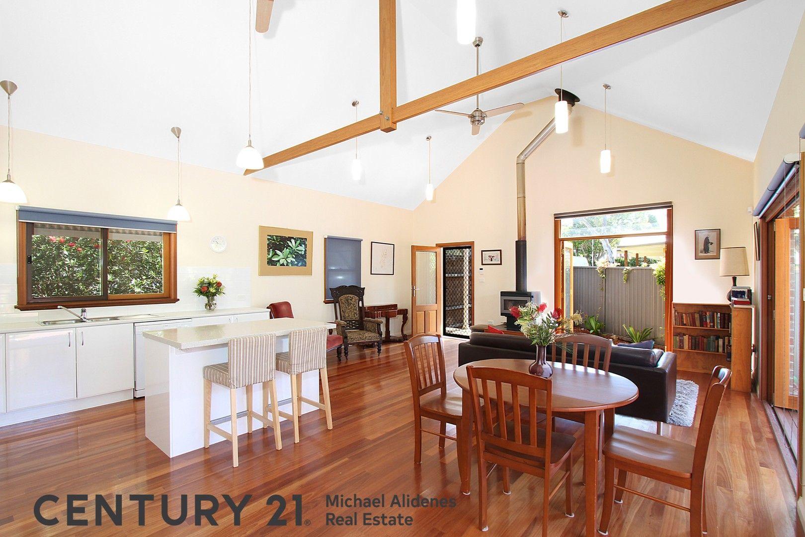 38 Canonbury Grove, Bexley North NSW 2207, Image 0
